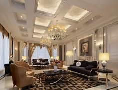 Luxury Homes Designs Interior by 127 Luxury Living Room Designs