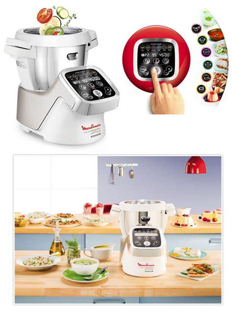 moulinex cuisine companion pas cher moulinex robot multifonction companion hf800a cuiseur pas cher achat vente robot