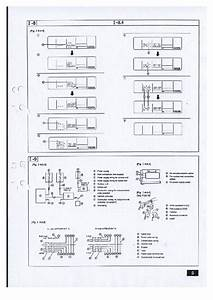 Mitsubishi Mr Slim Ducted Air Conditioner Manual