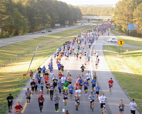 expected   american marathon sports