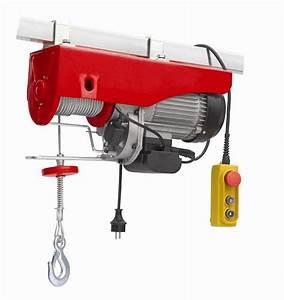 Palan Electrique 220v : palan electrique 1000 kg bande transporteuse caoutchouc ~ Edinachiropracticcenter.com Idées de Décoration