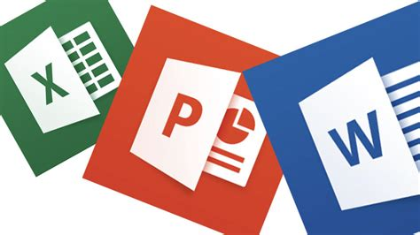 word excell power point edit word excel and powerpoint docs on your ipad and