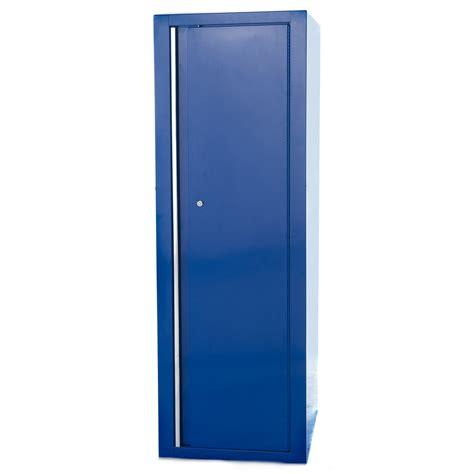 Blue Side Cabinet Tool Box by Buy Maxim 28 Drawer Combo Blue Tool Box Locker Side