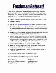 Best 25 ideas about palanca letter find what youll love sample catholic retreat letters thecheapjerseys Image collections