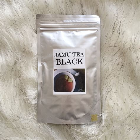 花粉 症 対策 お茶