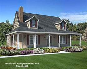 home plans wrap around porch house plans with porches wrap around porch house plans