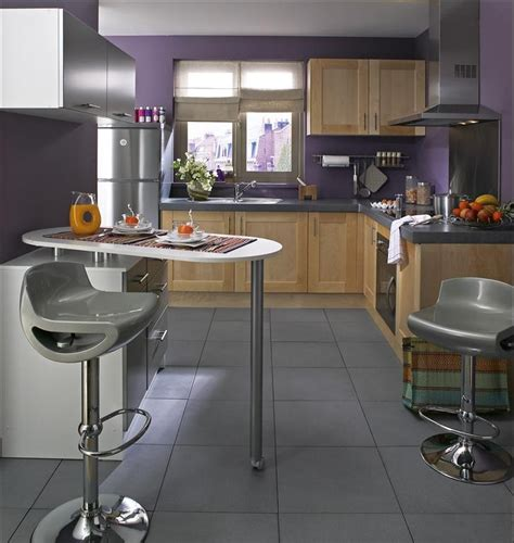 cuisine leroy merlin leroy merlin pinterest kitchens
