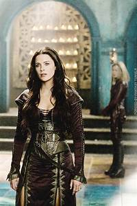 17 Best images about Legend of the Seeker on Pinterest ...