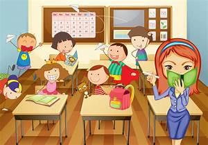 школьный сайт - Курси для майбутніх першокласників