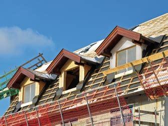 Daemmstoffe Waermeschutz Fuer Keller Fassade Und Dach by Finden Sie Den Passenden D 228 Mmstoff F 252 R Arbeiten Vom Keller