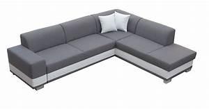 Deine Möbel 24 : wohnlandschaft eckgarnitur sofa david mit schlaffunktion und bettkasten top 5903111219116 ebay ~ Indierocktalk.com Haus und Dekorationen