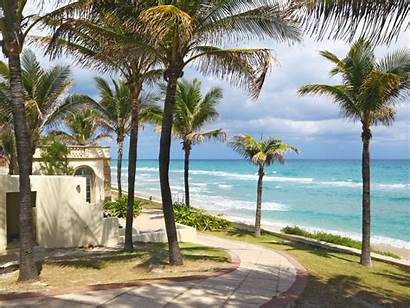 Palm Beach Perfect Weekend