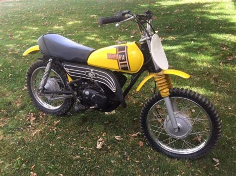 Yamaha Other 1979 For Sale / Find Or Sell Motorcycles