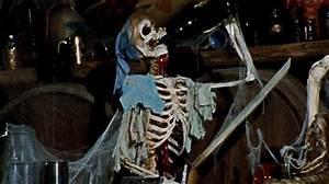 Skeleton PotC Wiki Fandom powered by Wikia