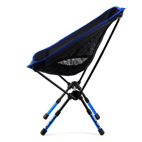 chaise de peche foldable chairs promotion achetez des foldable