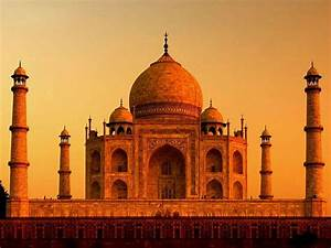 wallpapers: Taj Mahal Wallpapers