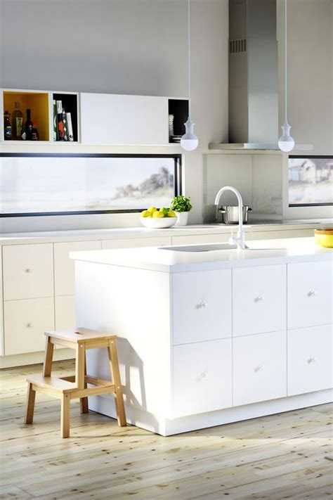 ikea kitchen ideas and inspiration 328 best images about kitchens on pinterest