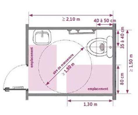 norme pour toilette handicape cuisine am 233 nag 233 e handicap 233 s les d 233 tails qui facilitent l accessibilit 233 aux personnes avec un