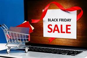 Black Friday Pc : number direct uk contact customer service phone numbers number direct ~ Frokenaadalensverden.com Haus und Dekorationen