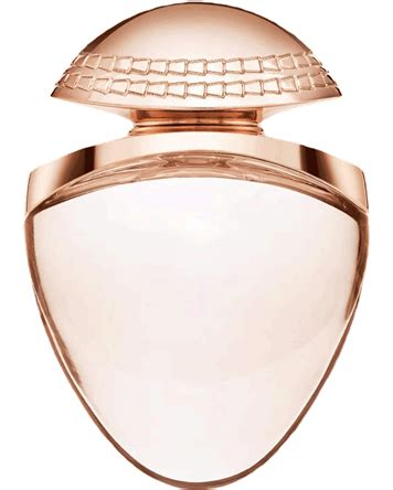 guess seductive 100ml goldea edp bvlgari hajuvesi fi