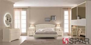 Stunning camere da letto complete offerte photos for Camere da letto complete prezzi