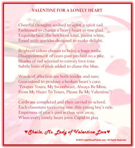 sexy valentine quotes  poems quotesgram