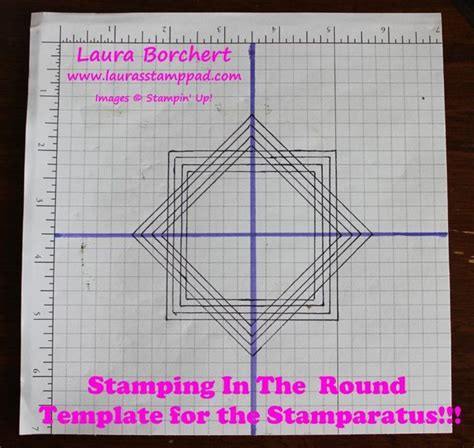 template   stamparatus  images stamp