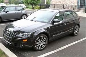 Audi S3 Wiki : audi a3 s3 a3 cabriolet 8p ross tech wiki ~ Medecine-chirurgie-esthetiques.com Avis de Voitures