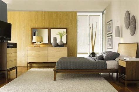 zen bedroom furniture 10 inspiring bedroom style designs interior bedroom 13904 | 9e2289a474717907e4b9aac26ddd4550