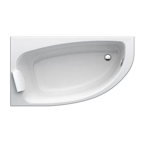 product details j4810 baignoire 160 x 90 cmversion