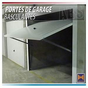 Porte De Garage Hormann Prix : porte de garage hormann basculante l 39 univers du pneu ~ Dailycaller-alerts.com Idées de Décoration