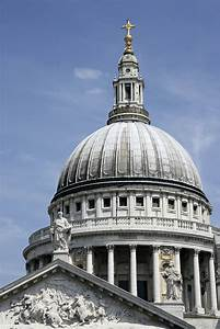 St Paul's Cathedral | My travel diary