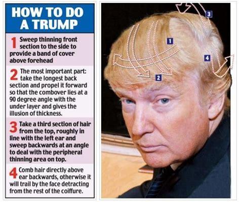Donald Trump Hair Memes - best 25 donald trump hair meme ideas on pinterest donald trump hair trump meme funny and