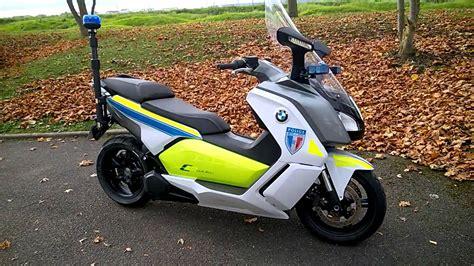 scooter electrique maxiavenue scooter c evolution municipale 100 electrique