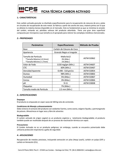 ASTM D3802 PDF