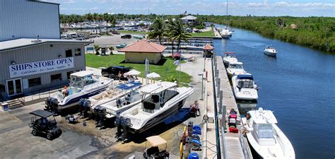 Miami Dry Boat Storage by Dry Dock Miami Fl About Dock Photos Mtgimage Org