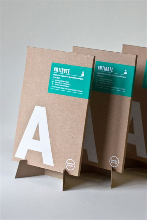 packaging design software inspiration for media and books package design 34 exles