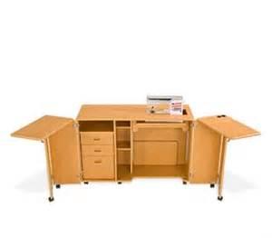 koala threasurechest plus iv by koala studios in furniture