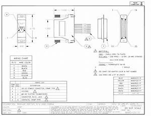 Rj12 Rj45 Wiring Diagram And To