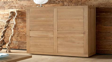 Large Storage Cupboards by Cupboard Wooden Cupboards Large Storage Cupboards Uk