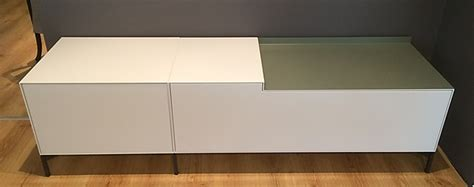 regale und sideboards nex pur box lowboard kombination nex
