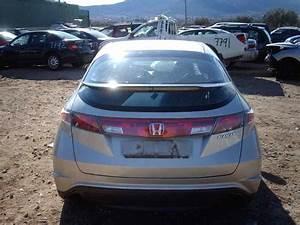 Honda Civic Fk3 : parabrisas honda civic viii hatchback fn fk 2 2 ctdi ~ Kayakingforconservation.com Haus und Dekorationen