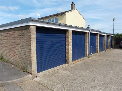 garage for rent me garages havebury housing