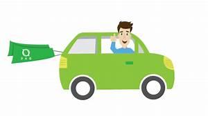Autoverkauf An Händler : autoverkauf checkliste und wichtige tipps deinautoguide ~ Kayakingforconservation.com Haus und Dekorationen