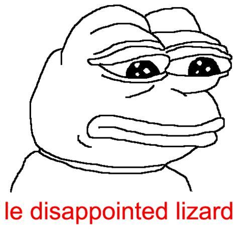 Meme Page - image 404623 le memes know your meme