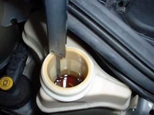 Liquide De Frein Voiture : contr ler le niveau de liquide de frein garage sala tout sur l 39 automobile ~ Medecine-chirurgie-esthetiques.com Avis de Voitures