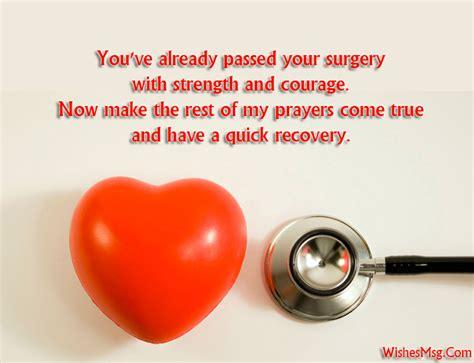 wishes  speedy recovery wishesmsg