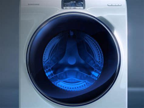 lave linge le plus silencieux d 233 couvrez le lave linge eco samsung fr