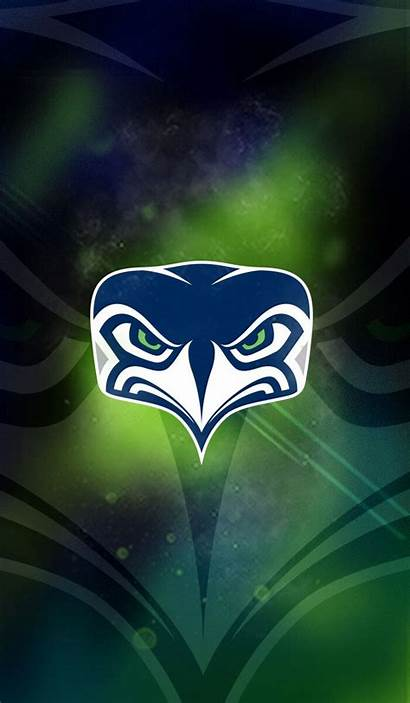 Seahawks Seattle Sounders Wallpapers Iphone Packers Bay