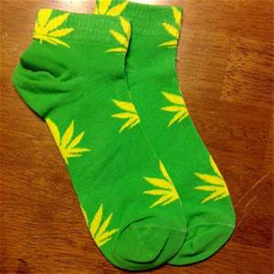 Best Oregon Ducks Socks Products on Wanelo